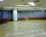 200601171806000.jpg
