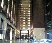 ビジネスホテルとは